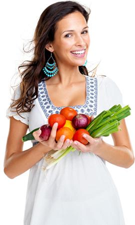 Wij helpen u op weg naar een gezondere leefstijl waar u zeker op langere termijn van kunt profiteren en genieten.